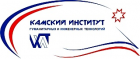 Факультет нефти и газа Камского института гуманитарных и инженерных технологий