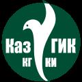 Казанский государственный институт культуры