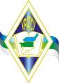 Факультет управления Коми республиканской академии государственной службы и управления