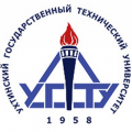 Индустриальный институт Ухтинского государственного технического университета