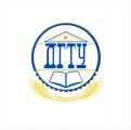 Институт сферы обслуживания и предпринимательства (филиал) Донского государственного технического университета в г. Шахты Ростовской области