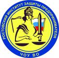 Колледж права и социальной безопасности Ростовского института защиты предпринимателя