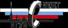 Санкт-Петербургский техникум железнодорожного транспорта Петербургского государственного университета путей сообщения Императора Александра I