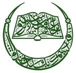 Теологический факультет Российского исламского института