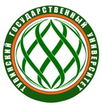 Физико-математический факультет Тувинского государственного университета