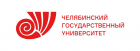 Математический факультет Челябинского государственного университета