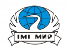 Отделение магистратуры и аспирантуры Международного института рынка