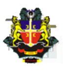 Рязанский институт бизнеса и управления