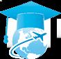 Санкт-Петербургский колледж туризма и предпринимательства