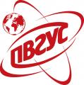 Институт заочного обучения Поволжского государственного университета сервиса