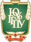 Исторический факультет Южно-Уральского государственного гуманитарно-педагогического университа