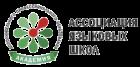 Ассоциация языковых школ