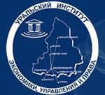 Курганский филиал Уральского института экономики, управления и права