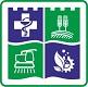Институт агроэкологии - филиал Южно-Уральского государственного аграрного университета