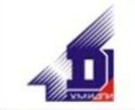 Ханты-Мансийский институт дизайна и прикладных искусств (филиал) Уральской государственной архитектурно-художественной академии