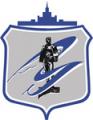 Нижневартовский филиал Южно-Уральского государственного университета (национальный исследовательский университет)