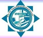 Искитимский филиал Новосибирского строительно-монтажного колледжа
