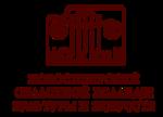 Барабинский филиал Новосибирского областного колледжа культуры и искусств