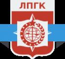 Лыткаринский промышленно-гуманитарный колледж Университета «Дубна»