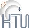 Колледж телекоммуникаций и информатики Сибирского государственного университета телекоммуникаций и информатики