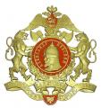 Красноярский кадетский корпус им. А.И. Лебедя