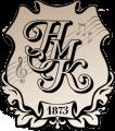 Нижегородское музыкальное училище (колледж) имени М.А. Балакирева