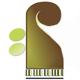 Омское музыкальное училище (колледж) имени В.Я. Шебалина
