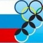 Сибирское государственное училище (колледж) олимпийского резерва