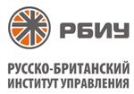 РБИУ, российские программы