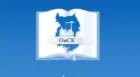 Омский строительный колледж