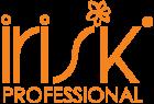 Учебный центр «Школа красивого бизнеса» компании «Irisk'K Professional»