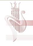 Казанское музыкальное училище (колледж) имени И.В. Аухадеева