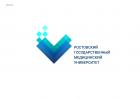 Медицинский колледж Ростовского государственного медицинского университета