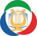 Свердловский областной музыкально-эстетический педагогический колледж