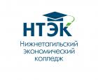 Нижнетагильский экономический колледж