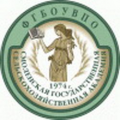 Смоленская государственная сельскохозяйственная академия