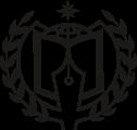 Ессентукский филиал Ставропольского государственного педагогического института