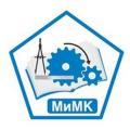 Миасский машиностроительный колледж
