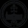 Воронежский государственный аграрный университет имени императора Петра I