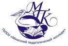 Миасский педагогический колледж