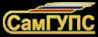 Пензенский техникум железнодорожного транспорта Самарского государственного университета путей сообщения