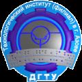 Азовский технологический институт (филиал) Донского государственного технического университета