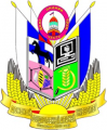 Факультет заочного обучения  Донского государственного  аграрного университета