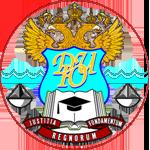 Донской юридический институт