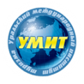 Уральский международный институт туризма