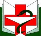 Челябинский базовый медицинский колледж