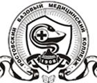 Азовский филиал Ростовского базового медицинского колледжа