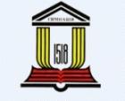 Школа  № 1518