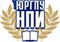 Новочеркасский политехнический колледж Южно-Российского государственного политехнического университета (НПИ) имени М.И. Платова