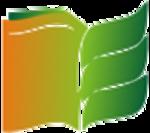 Пермский агропромышленный техникум